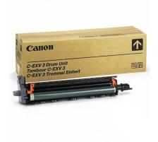 CANON 6648A003