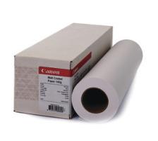 CANON 8946A007AA