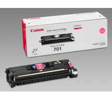 CANON CRG 701 M