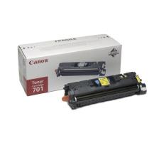 CANON CRG 701L
