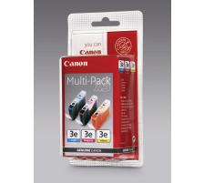 CANON BCI-3eMulti