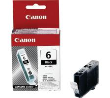 CANON BCI-6BK