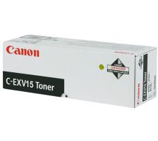 CANON C-EXV 19