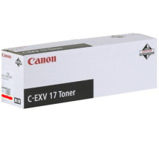 CANON C-EXV 17