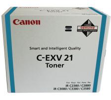 CANON C-EXV 21C