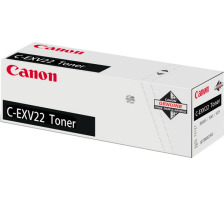 CANON C-EXV 22