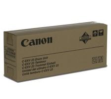 CANON C-EXV 23