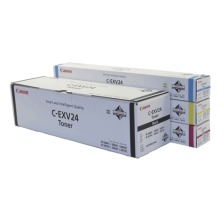 CANON C-EXV 24