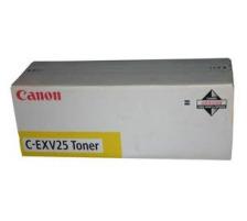CANON C-EXV 25