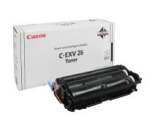 CANON C-EXV 26K
