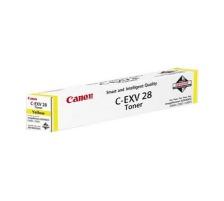 CANON C-EXV 28Y