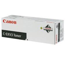 CANON C-EXV 3