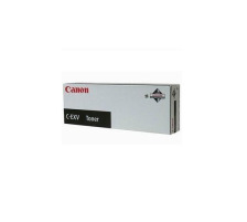 CANON C-EXV 30