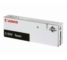 CANON C-EXV 31