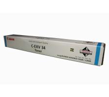 CANON C-EXV 34C