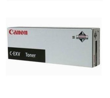 CANON C-EXV 38