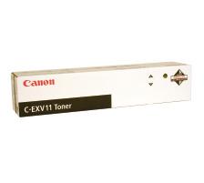 CANON C-EXV 11