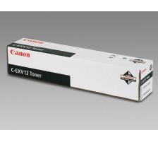 CANON C-EXV 12