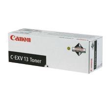 CANON Toner schwarz C-EXV13 IR 5570/6570 45´000 Seiten