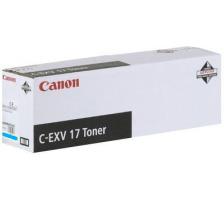 CANON C-EXV 17C