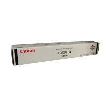 CANON C-EXV 34K