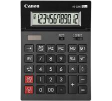 CANON CA-AS2200