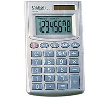 CANON CA-LS270H