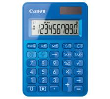 CANON CA-LS-100K-MBL