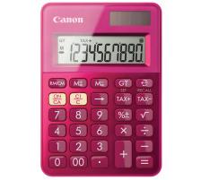 CANON CA-LS-100K-MPK