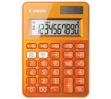 CANON CA-LS-100K-MOR
