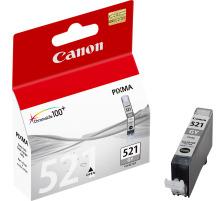 CANON CLI-521GY