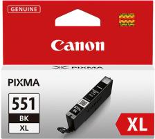 CANON CLI-551XLBK