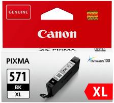 CANON CLI-571XLBK
