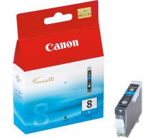 CANON CLI-8C
