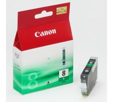 CANON CLI-8G