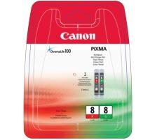 CANON CLI-8R/G