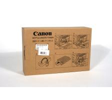 CANON FG6-8992-030