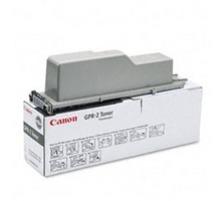 CANON FM2-0303-000