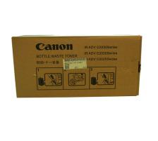 CANON FM3-8137-020