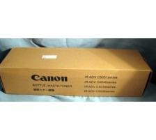 CANON FM4-8400-010