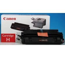 CANON EP-62