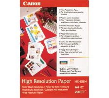 CANON HR-101A4