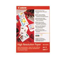 CANON HR-101N A4