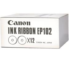 CANON M310