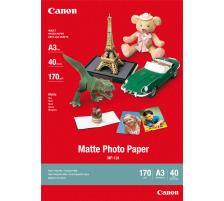 CANON MP-101 A3