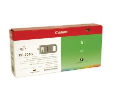CANON PFI-701G