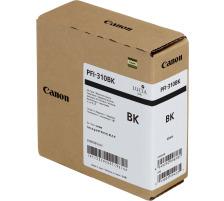 CANON PFI-1300B