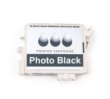 CANON PFI-1700PBK