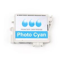 CANON PFI-1700PC