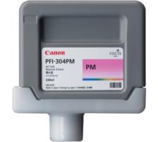 CANON PFI-306PM